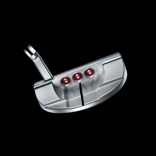 SCOTTY CAMERON Special SELECT Flowback 5.5