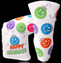 2011-happy-holidays-smiley-faces.jpg