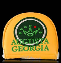 2012-augusta-georgia-mallet-yellow.jpg