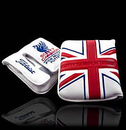 2014-british-flag-futura-x-white.jpg