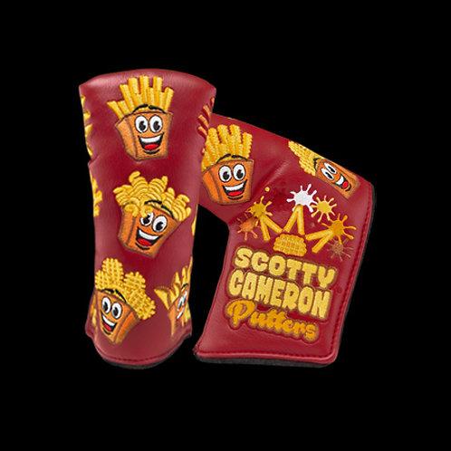 2019 Friendly Fries