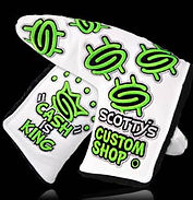 2013-custom-shop-dancing-cash-white.jpg