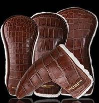 2011-exotic-alligator-set-cognac.jpg