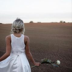 #weddingphotos #photography #bridesmaid