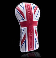 2014_british_flag_fairway_white.jpg