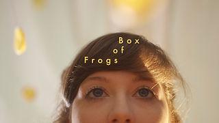 boxoffrogs.jpg