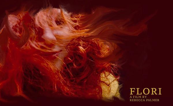 Flori HairPoster5.jpeg