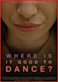 5f95bb37f1-poster.jpg