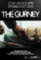 the gurney.jpg