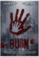 BURN_hand_Under_10mb_1.jpg