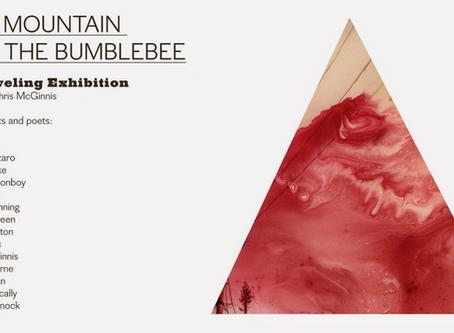 The Mountain & the Bumblebee