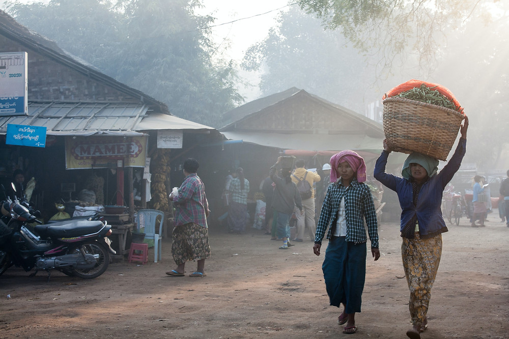 Photo by Ajay Karpur on Unsplash
