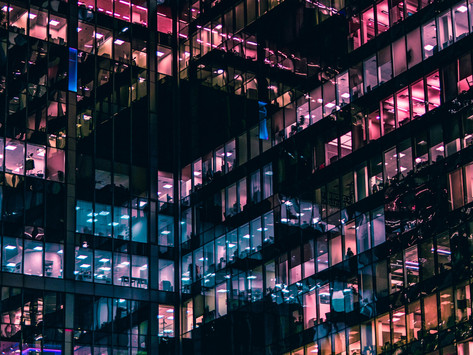 Here's how digital transformation and sustainability can flourish together