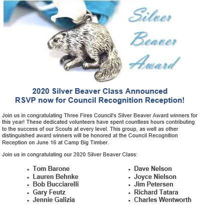 2021 Silver beavers.JPG