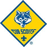 CubScoutLogo.jpg