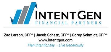 IntentGen 2020 Logo- website Z, J, C- JP