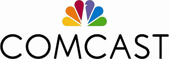 Comcast Logo New 12 11 (1).JPG