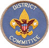 District Committee Patch.jpg