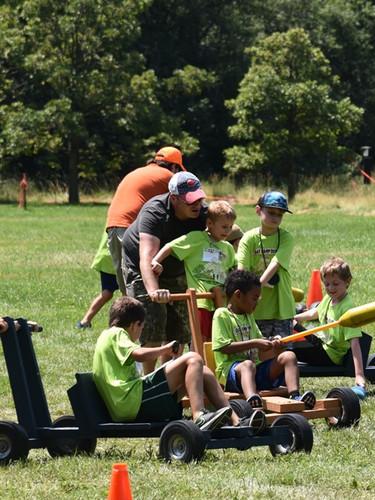 2019-07 Cantigny Day Camp DBrown  (83).J