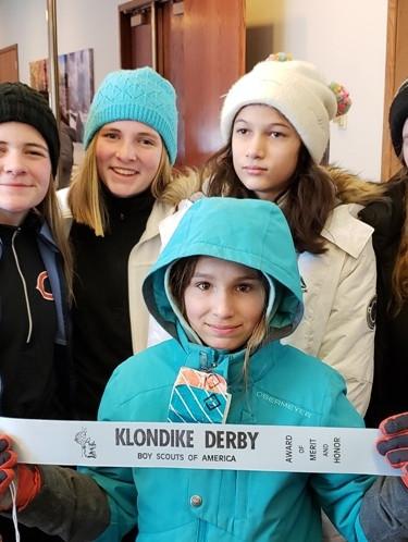 2019-Klondike_Cantigny_Ed Hedborn_2019-0