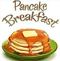PancakeBreakfast.jpg