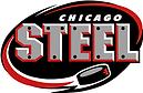Chicago Steel Logo.png