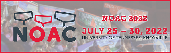 NOAC 2022_Website_Banner.png