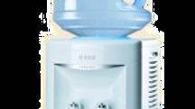 Abono Dispenser Frío - Calor de mesada