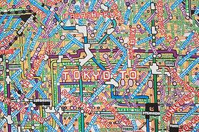 Tokyo Detail.jpg