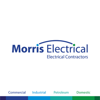 Morris Electrical / Power Right