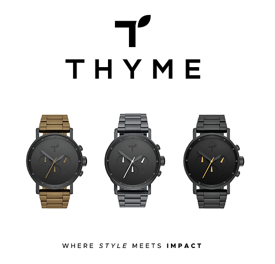 Portfolio_FrontPage_Thyme-04.png