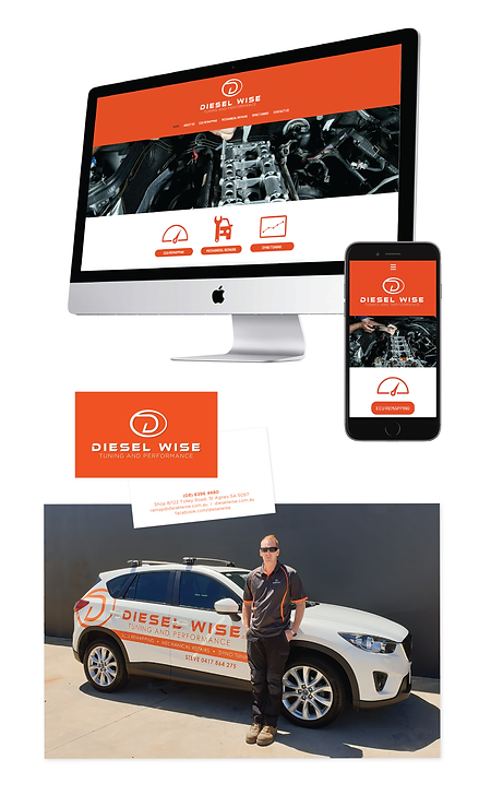 Portfolio_FrontPage_DieselWise-02.png