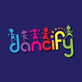 Dancify