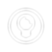 LogoButton_Colour_ImageOnly_White.png