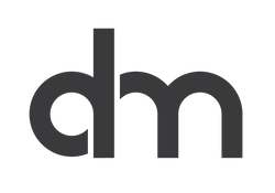 DM_Logo_Design_DarkGray.png