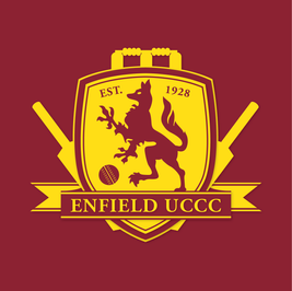 Enfield UCCC
