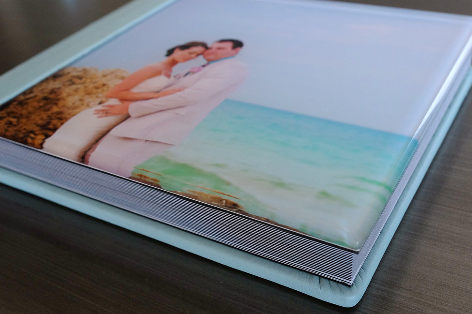 Acrylic_Beach_10x01Album.jpg