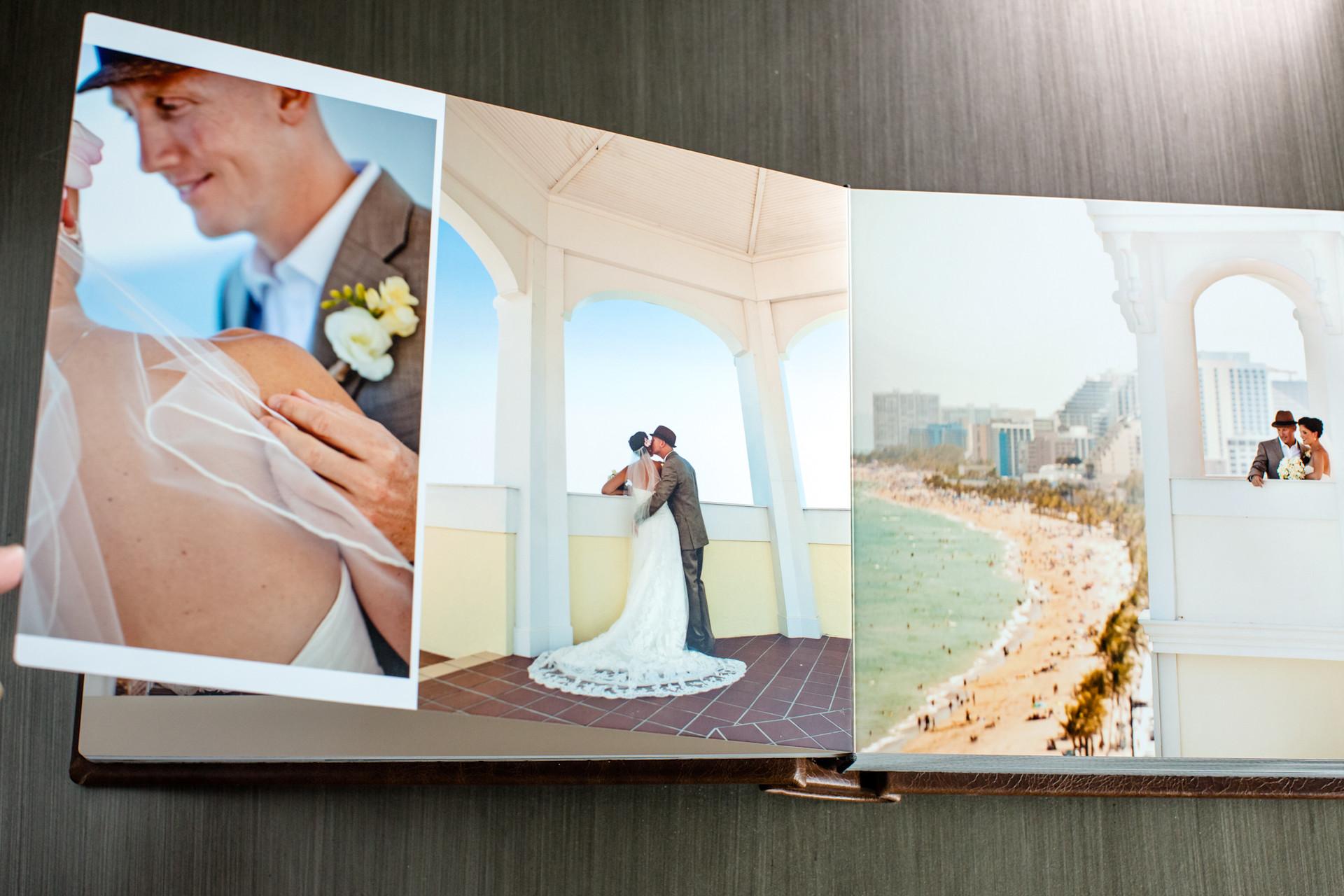Albums_Wedding_007.jpg