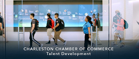Charleston Metro Chamber of Commerce