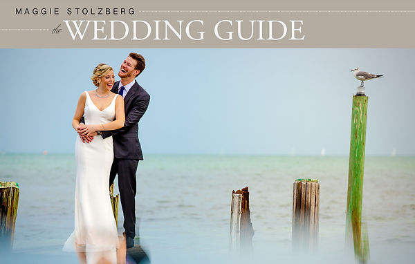 Wedding_Brochure_MaggieStolzbergPhotogra