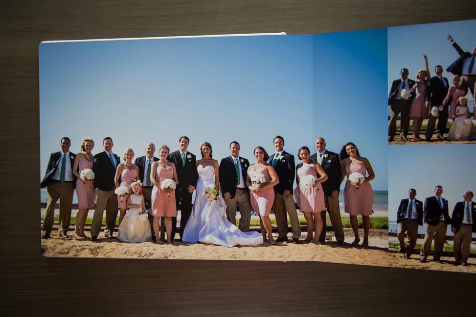 Albums_Wedding_010.jpg