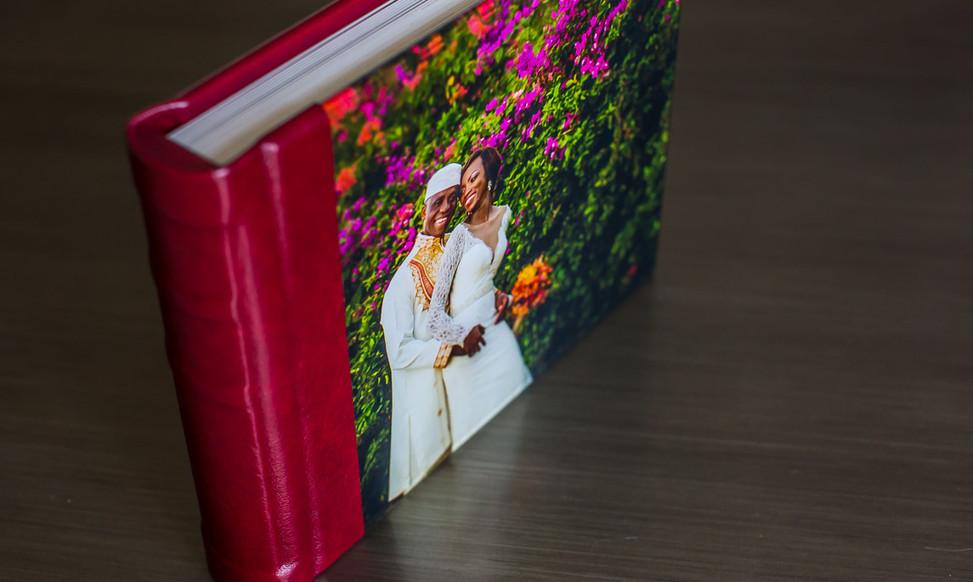Albums_Wedding_001.jpg