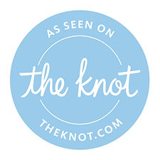 The-Knot-Badge.jpg
