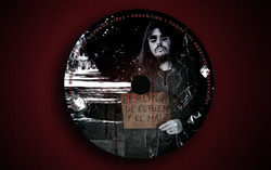 promo-nuevoalbum5