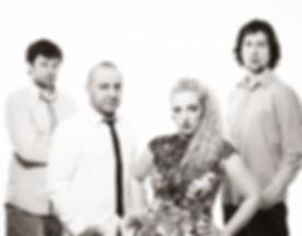 Ali&The Band 006-2.jpg