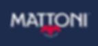 Mattoni_logo_modre_pozadi_alternativni.P