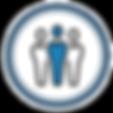 Recrutamento e Executive Search