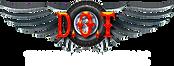 logo dot.png