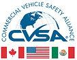 new_cvsa_logo.jpg