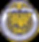 fnjsta_logo.png